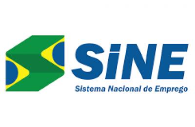 Unidades de Porto Alegre têm 133 oportunidades.